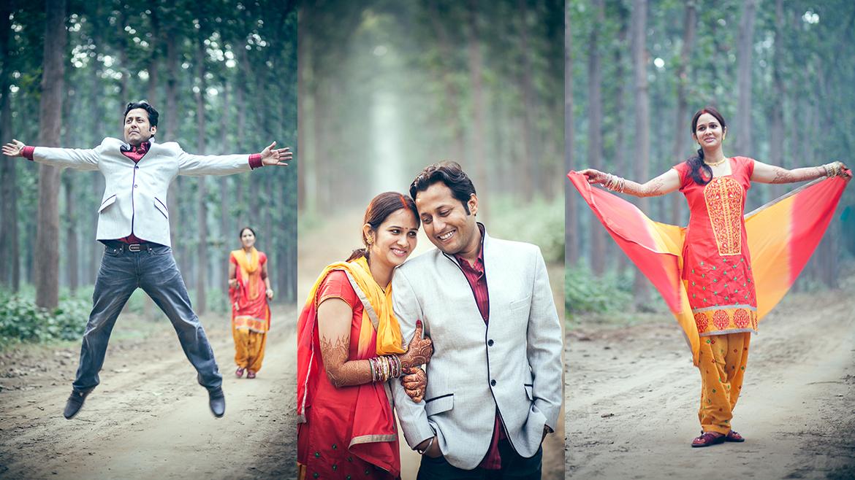 ©SantushtiPhotography.com Candid Wedding Photographer